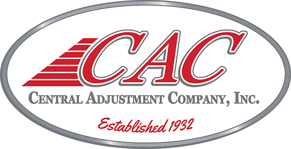 Central Adjustment Company